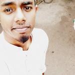 Shamim's avatar