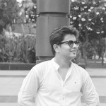 Jaymin Bhatia