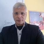 Shahid S.