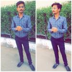Abdul Rauf Ur Raheem