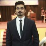 Hamza U.'s avatar