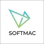 Softmac