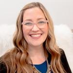 Sarah M.'s avatar
