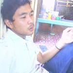 Indriyanto N.