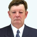 Helmut F.
