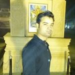 Ashwini J.
