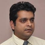 Ankit Kumar M.