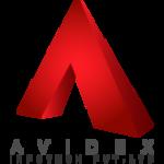AVIDEX I.