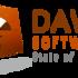Dawn S.
