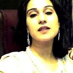 Shalini Kewalramani