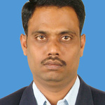 Suryanarayanareddy