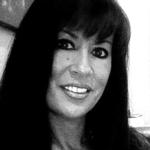 Michelle Sangster