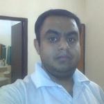 Mirza Usman B.