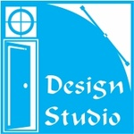 Identitydesigners P.
