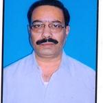 Vinod S.