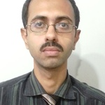 Muneeb S.