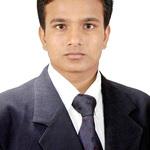 Udit Narayan Mandal