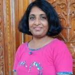 Tejaswini M.'s avatar