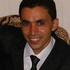 محمدMohamed B.