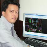Joselito A.
