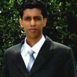 Saman W.