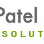 Patel W.
