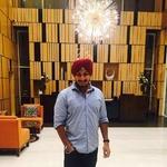 Karandeep Singh J.