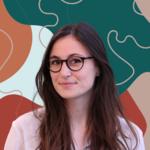 Delphine L.'s avatar