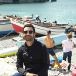 Marouan H.'s avatar
