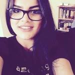 Asmaa Arzaz