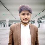 Khawaja Fazal Ur R.