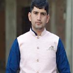 Ravindra Choudhary