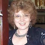 Pauline S.