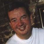 Martyn C.