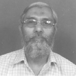 Muhammad Rafiq B.