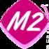 M2 Web Solution