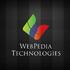 WebPedia T.