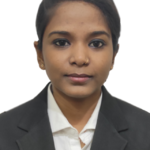 MOHINI S.'s avatar