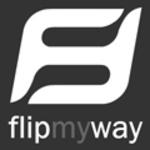 Flipmyway S.