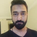 Samran Ali