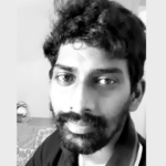 Niroshan Krishnamenan