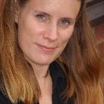 Cassandra M.