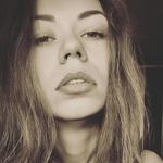 Yana M.'s avatar