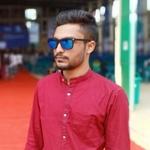Akash Sheikh