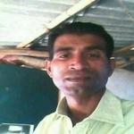 Rajaram Savant