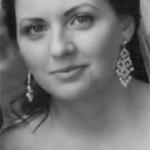 Antoinette F.