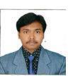 Harishbabu B.