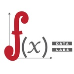F(x) Data Labs