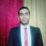 Ahmed Rashwan