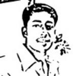 Harikrishnan R.